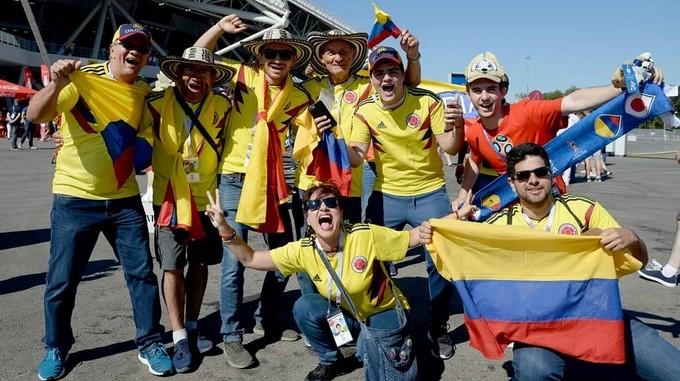 colombianos en rusia Copiar2