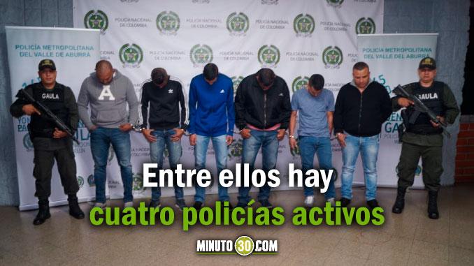 policias-activos