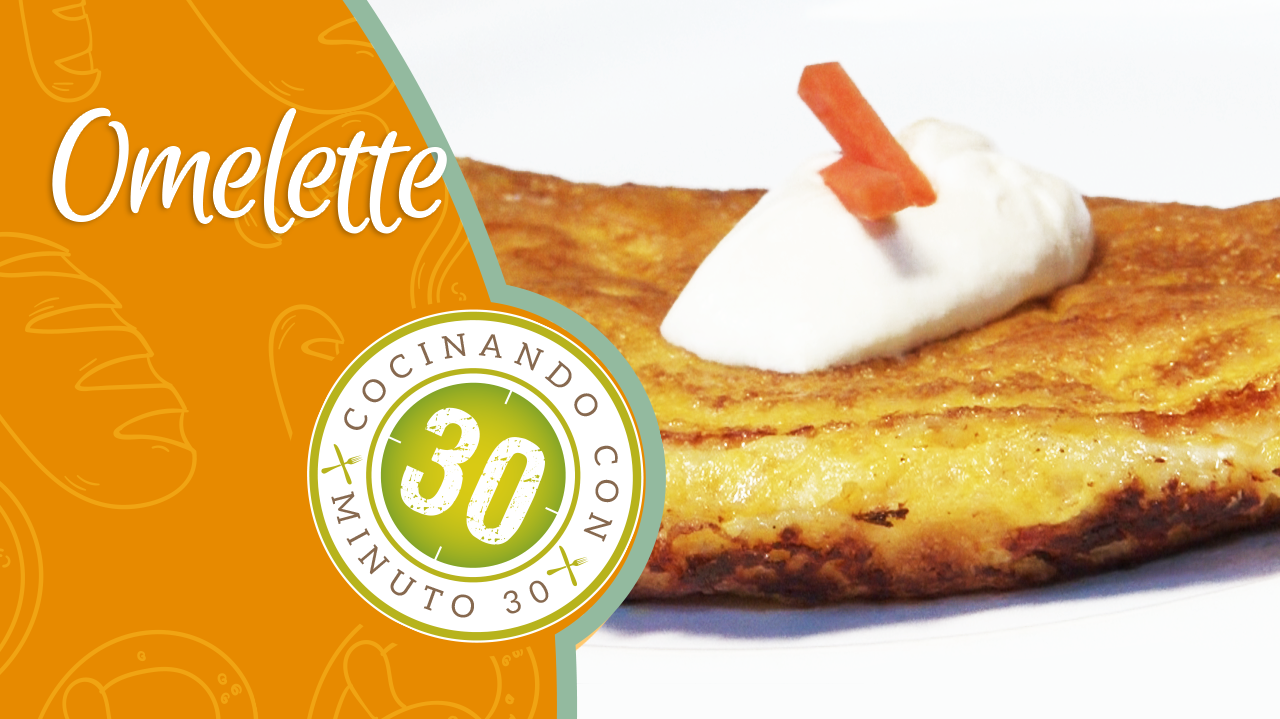 1280 portada Omelette