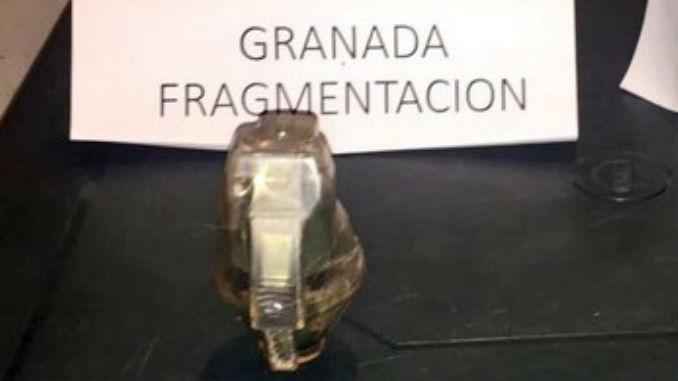 Granada_Fragmentacion