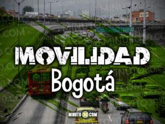 MOVILIDAD BOGOTA 1
