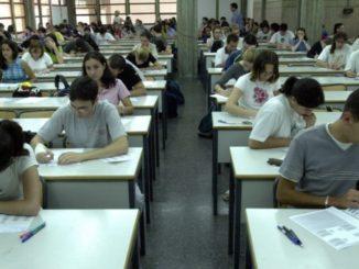 ranking universidades THE