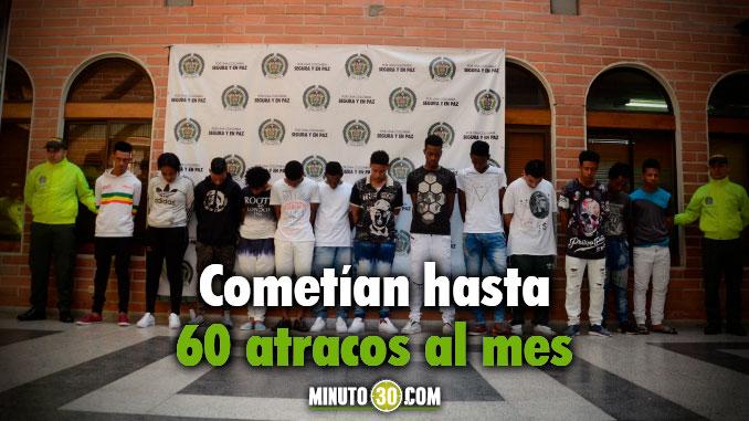 banda Los Intocables