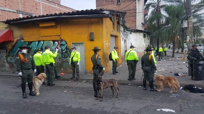 Bronx_Medellin_1