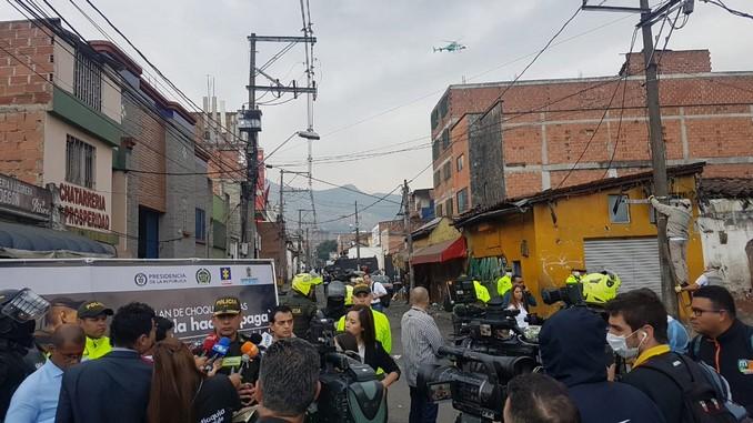 Bronx_Medellin_2