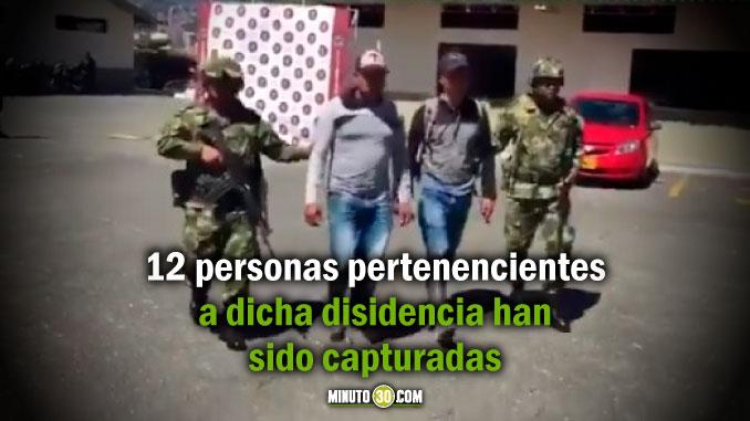 "Alias ""Esteban Yepes"""