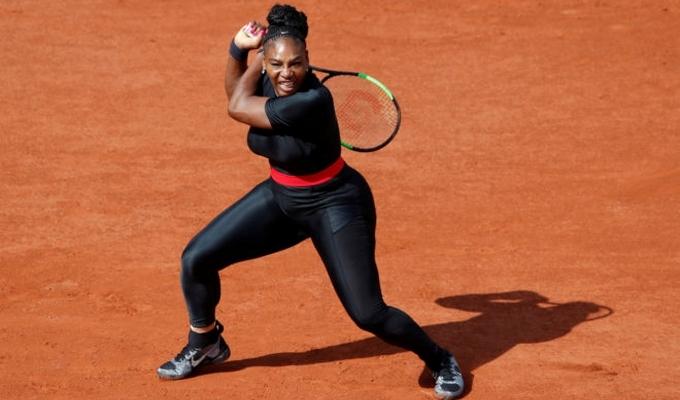 Serena Williams1