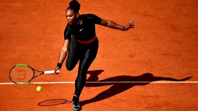 Serena Williams2