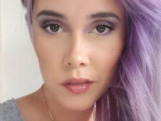Manuela Gómez/ Tomada de Instagram: @manugomezfranco1