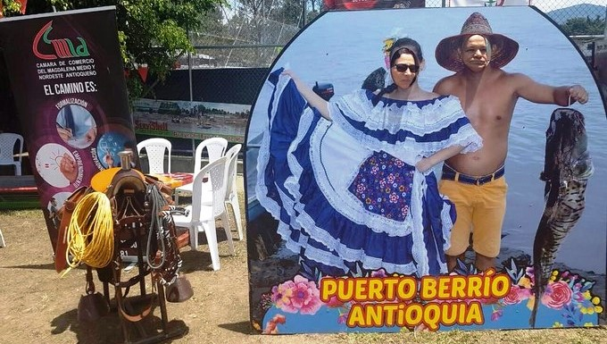 puerto berrio fondas 3 5