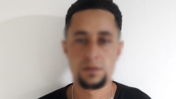 Diego Armando Zapata Medina
