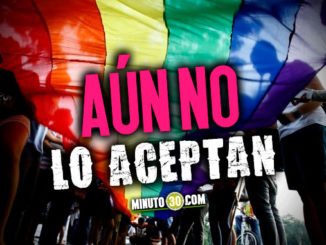 PORTADA MATRIMONIO HOMOSEXUALES