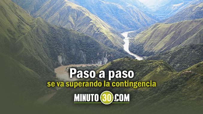 Portada EPM PASO A PASO