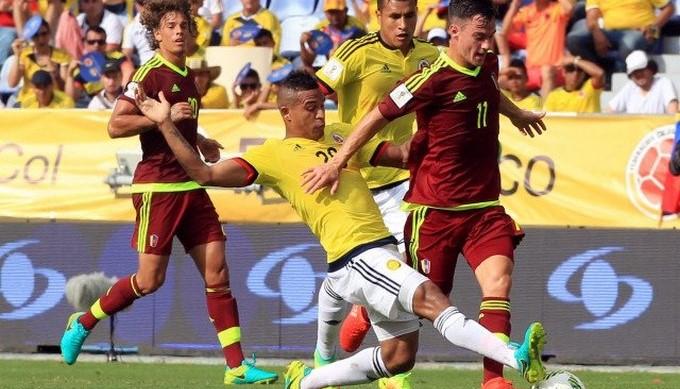 colombia ante venezuela Copiar