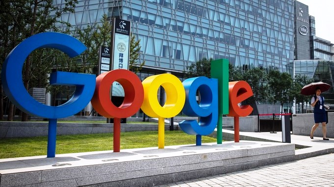 oficinas de google Copiar