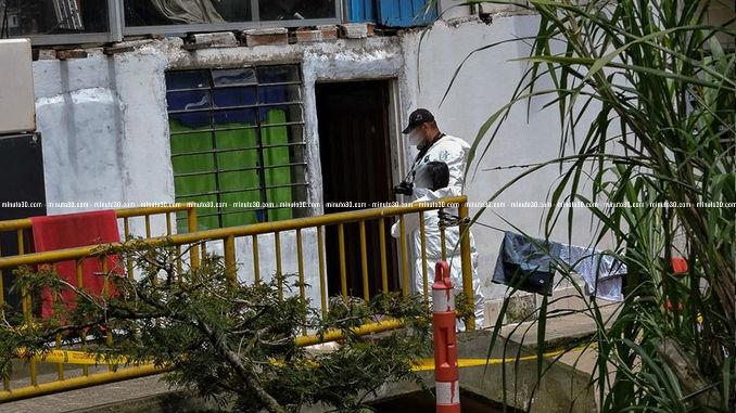 Homicidio_Luz_del_Mundo_Comuna_13_4