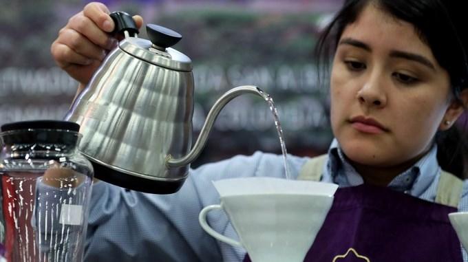 cafes especiales precios justos solucion cafeteros crisis sector