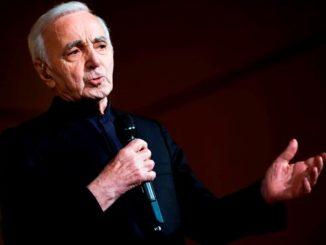 muerte charlez aznavour