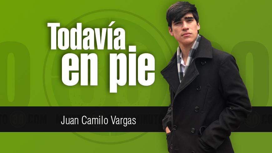 Juan Camilo Vargas Todav%C3%ADa en pie