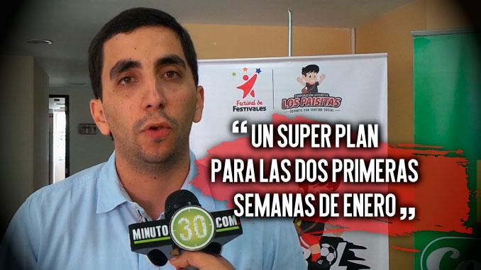 La Cancha Marte y en general la Unidad Deportiva Vibraran de nuevo con el Festival de Festivales