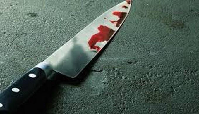 corta pene acosador cuchillo punal arma blanca Copiar