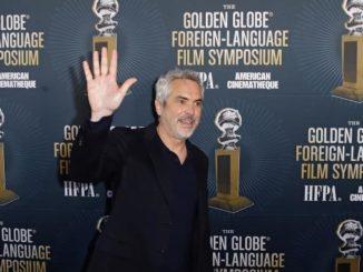 Alfonso Cuar%C3%B3n