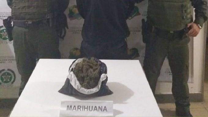 jerico marihuana Copiar1