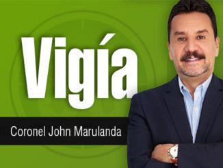 Coronel John Marulanda Vig%C3%ADa 680x382