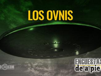 Portada LOS OVNIS 678