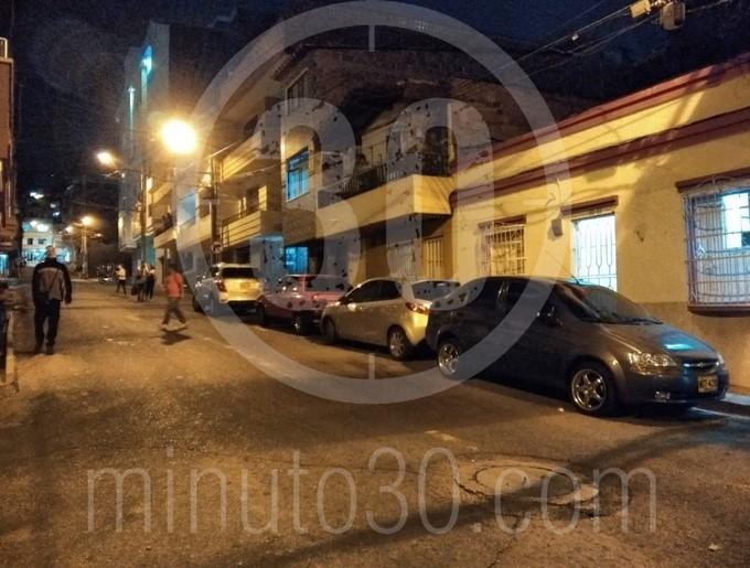homicidio copacabana 4