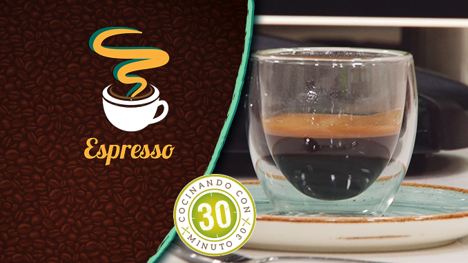 portada Espresso 678