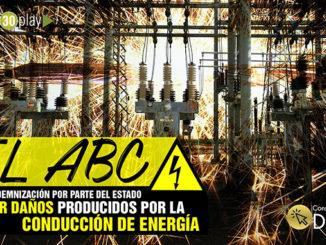 EL ABC DE LA INDEMNIZACI%C3%93N POR PARTE DEL ESTADO POR DA%C3%91OS PRODUCIDOS POR LA 678