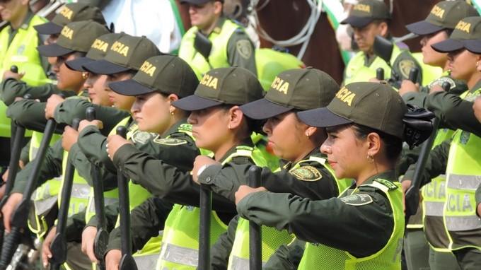 Policias 1