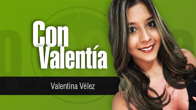 Valentina V%C3%A9lez Con Calent%C3%ADa 680X382