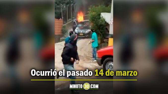 carro quemado1