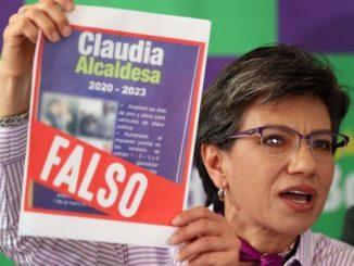 claudia lopez Copiar1