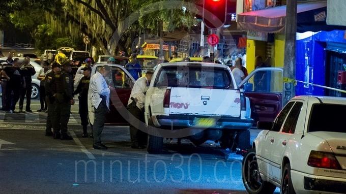 doble homicidio santa lucia 28 03 2019 3