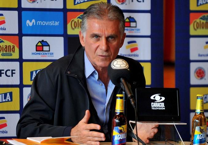 Carlos Queiroz entrenador Seleccion Colombia 3 Copiar