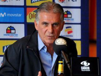 Carlos Queiroz entrenador Seleccion Colombia 3 Copiar1