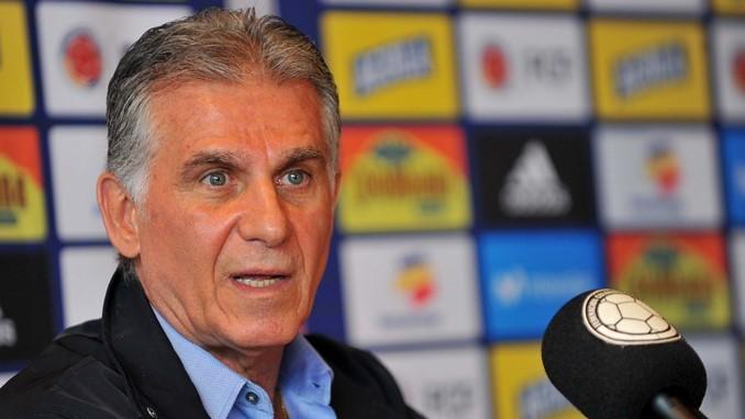 Carlos Queiroz entrenador Seleccion Colombia 4 Copiar1