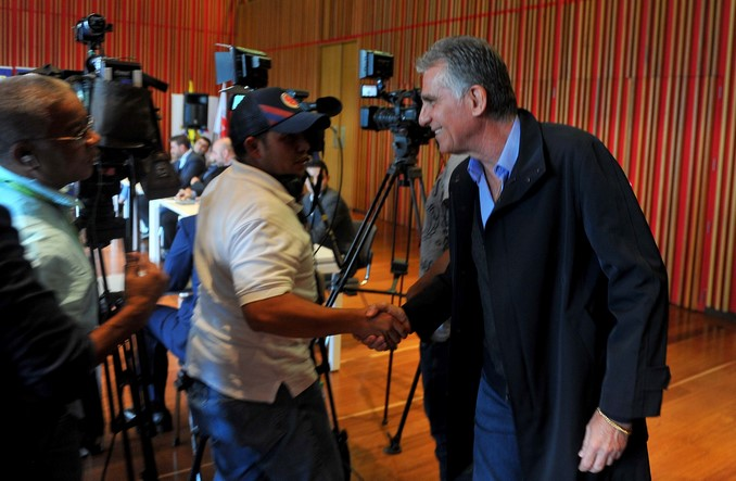Carlos Queiroz entrenador Seleccion Colombia 7 Copiar