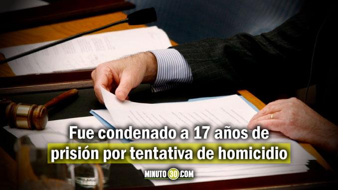 Condenado1