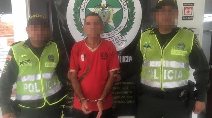 capturado copacabana1