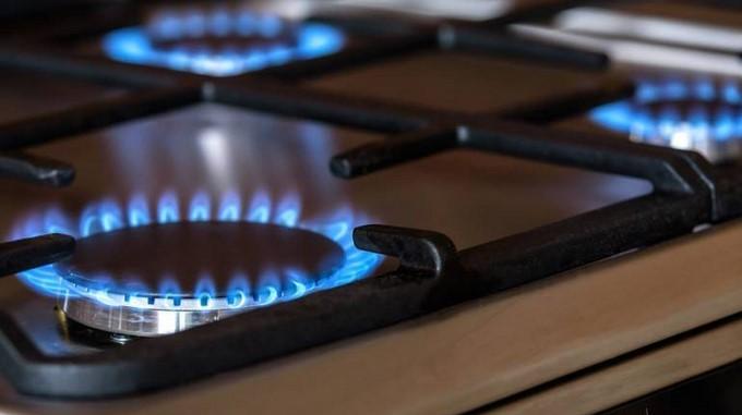 Gas domiciliario Copiar