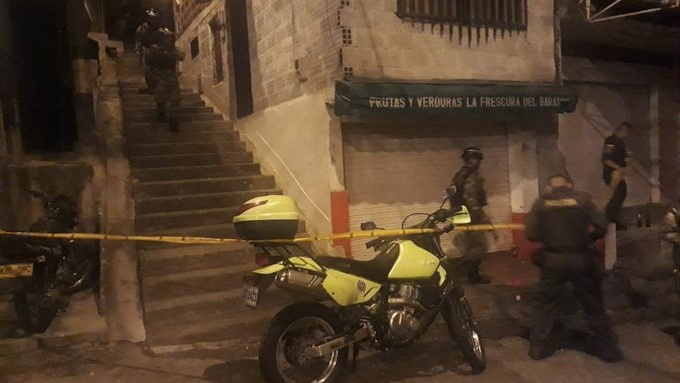 HOMICIDIO BELLEN LA CAPILLA 1