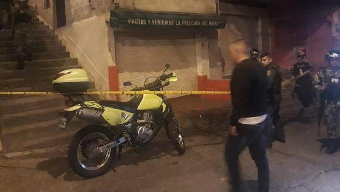 HOMICIDIO BELLEN LA CAPILLA 2