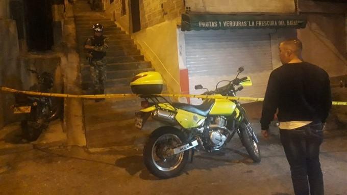 HOMICIDIO BELLEN LA CAPILLA 3