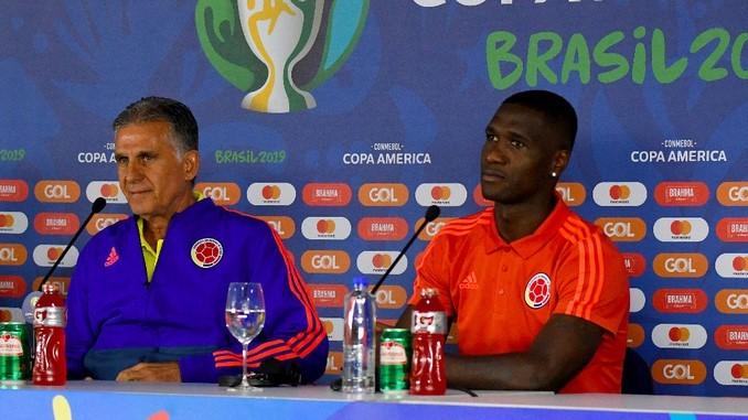 Queiroz Zapata rueda prensa ok Copiar