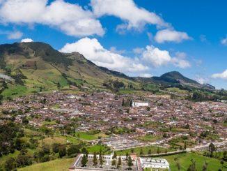 Sonson Antioquia1