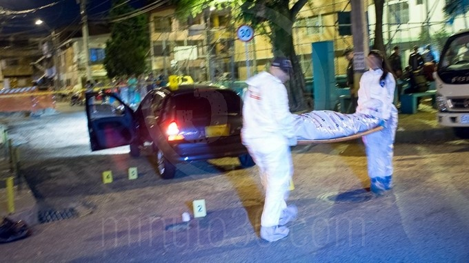 doble homicidio guayabal 1